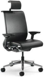Think Chair