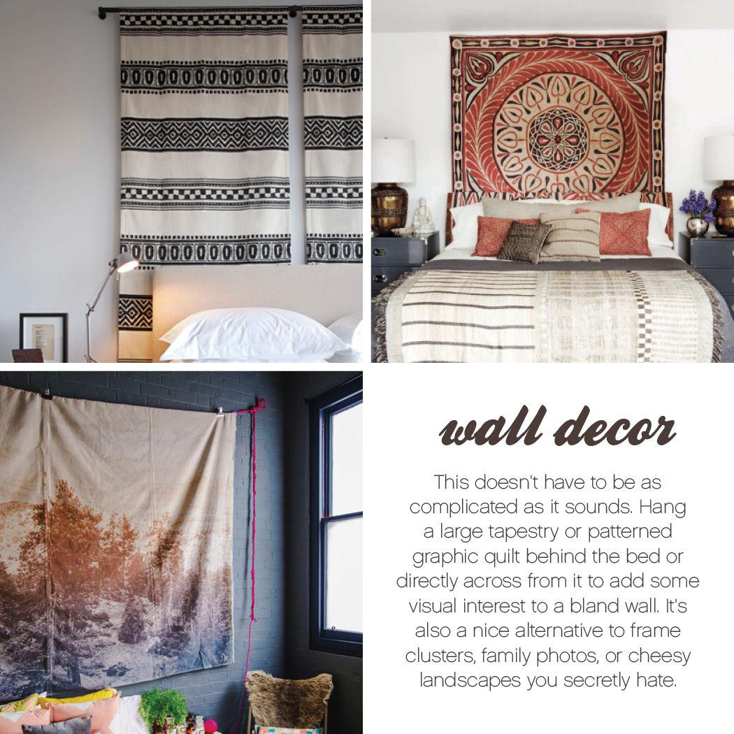 140124_Bedroom_Decor_Post