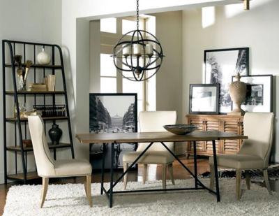 Sitting Pretty With Precedent Blog Smart Furniture