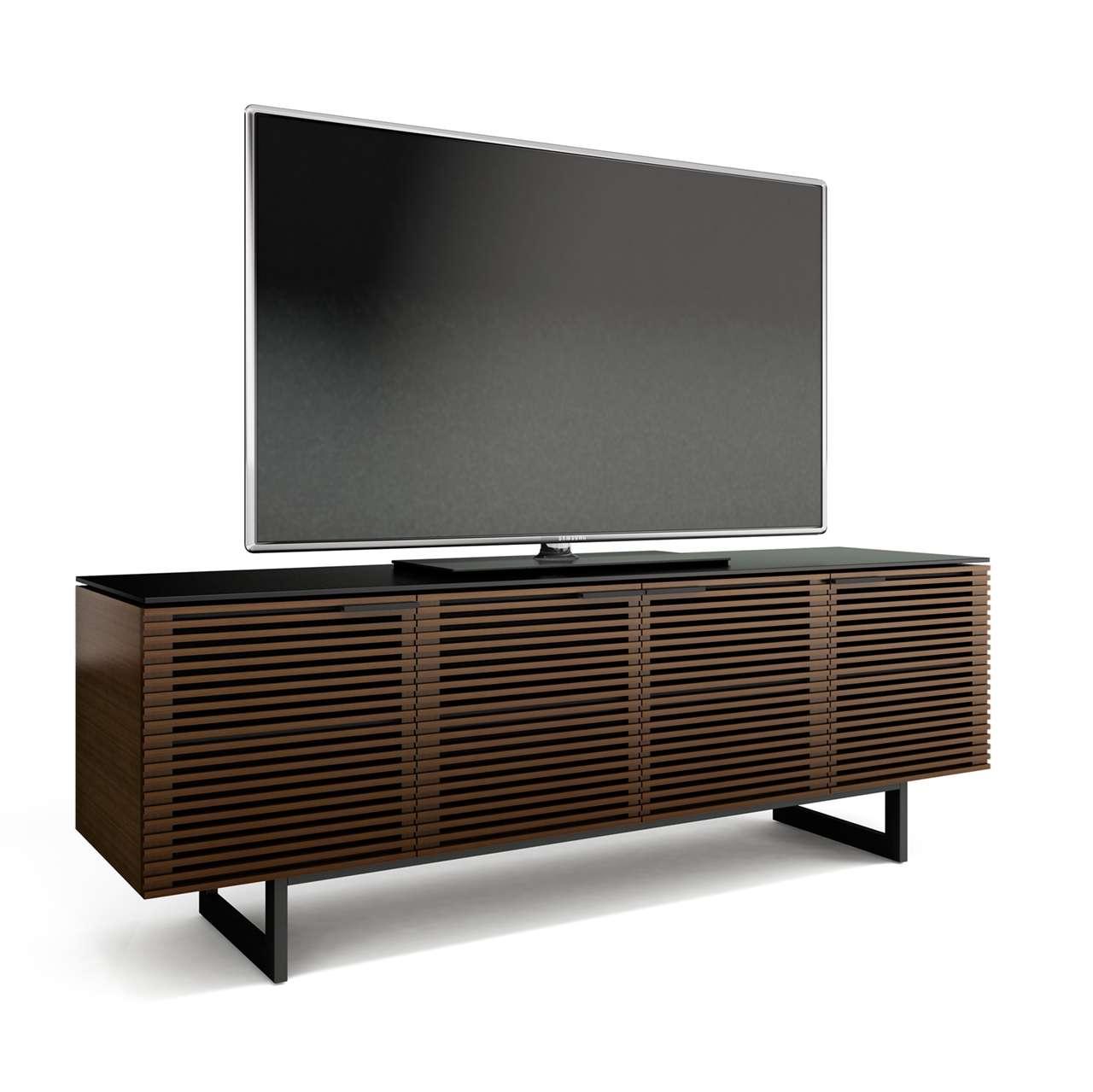 Surprising Top 10 Best Tv Stands Blog Smart Furniture Andrewgaddart Wooden Chair Designs For Living Room Andrewgaddartcom