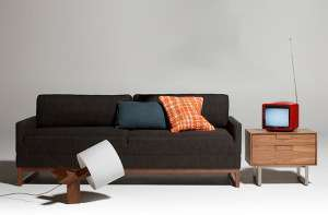 Sensational Top Sleeper Sofas Blog Smart Furniture Caraccident5 Cool Chair Designs And Ideas Caraccident5Info