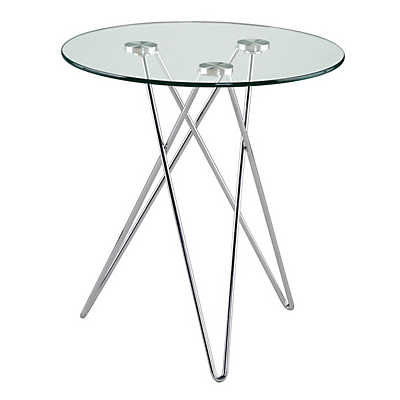 Picture of Zoey Table by Smart Fixtures