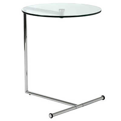 Picture of Edie Side Table by Smart Fixtures