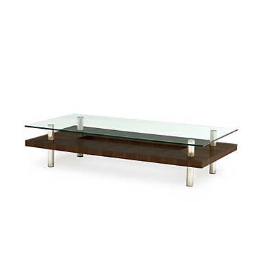 Picture of Hokkaido Large Coffee Table by BDI