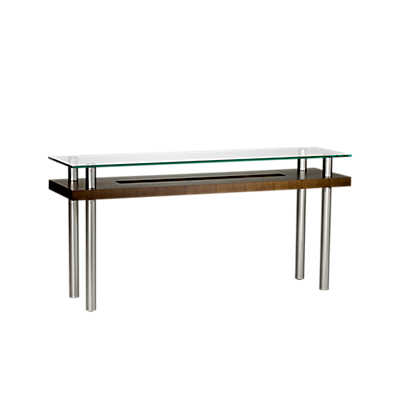 Picture of Hokkaido Console Table by BDI