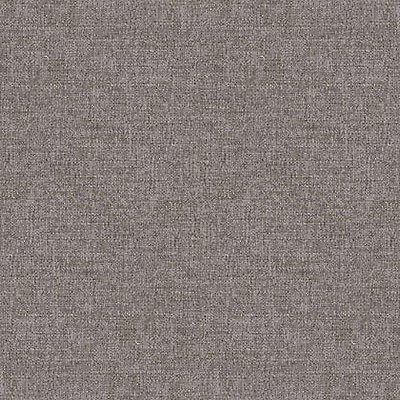 Request Free QS F-G 2952 Swatch for the Lily Loveseat by Younger