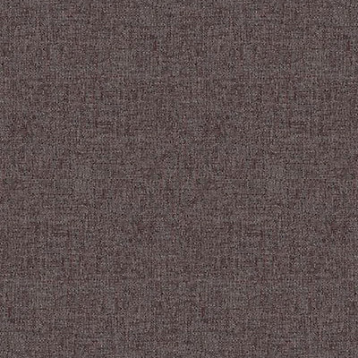 Request Free QS F-G 2953 Swatch for the Lily Loveseat by Younger