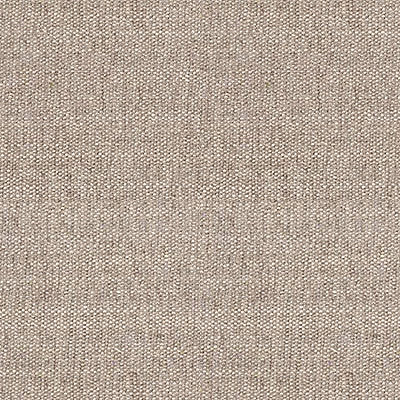 Request Free QS B-C 3101 Swatch for the Lily Loveseat by Younger