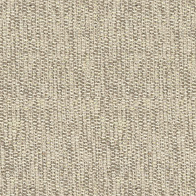 Request Free QS B-C 3110 Swatch for the Lily Loveseat by Younger