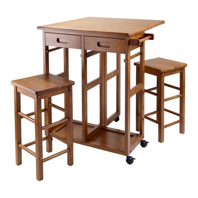 On Sale. Picture Of Space Saving Bar Table ...