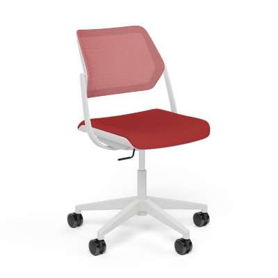 Picture for QiVi 5-Star Base Chair by Steelcase