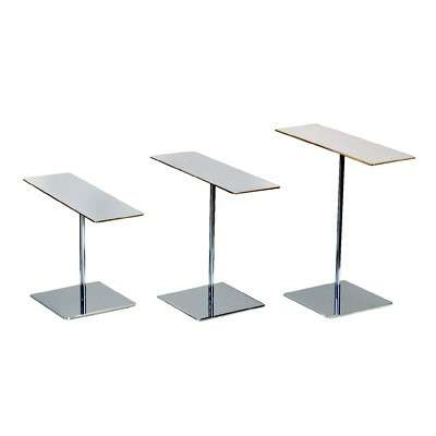Picture for Rectangular Risers, Set of 3 by Smart Fixtures