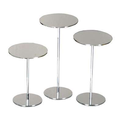 Picture for Round Riser, Set of 3 by Smart Fixtures