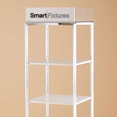 Picture for Magnetic Card Holder by Smart Fixtures