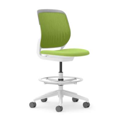 Picture for Turnstone Cobi Stool by Steelcase