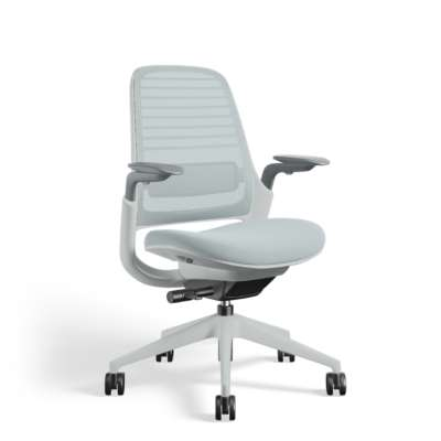 Picture for Series 1 Chair by Steelcase