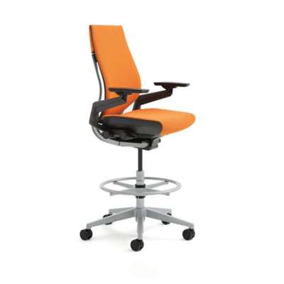 Picture for Gesture Stool by Steelcase