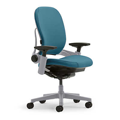 Picture of Leap Chair Plus by Steelcase