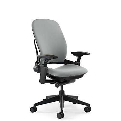 steelcase office furniture | smart furniture