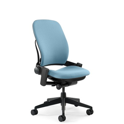 steelcasechairparts leap com parts chair steelcase replacement