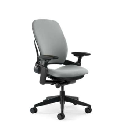 Picture for Leap Chair by Steelcase