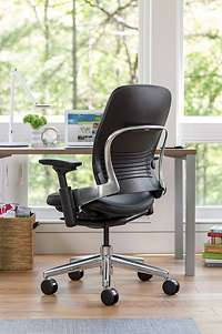 on sale - Steelcase Leap Chair