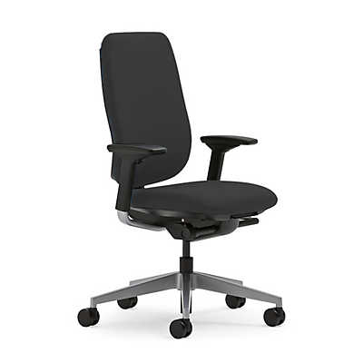Picture of Reply Task Chair by Steelcase