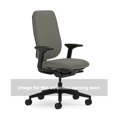 turnstone reply chair turnstone office chairs smart furniture
