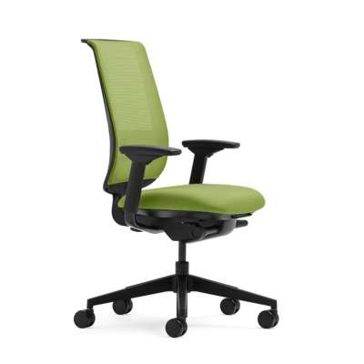 Picture for Reply Task Chair with Mesh Back by Steelcase