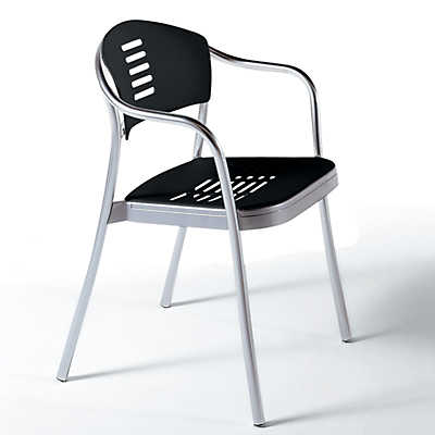 Picture of Mauna Kea Armchair by Kartell, Set of 2