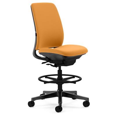 steelcase amia stool smart furniture