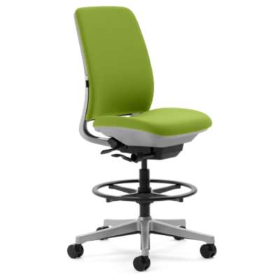 Picture for Amia Stool by Steelcase