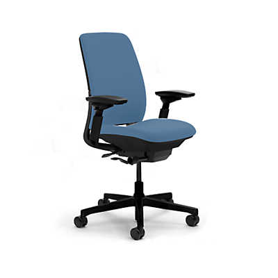 Picture of Amia Chair by Steelcase