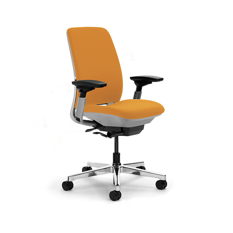 Office Chair Parts Arm Herman Miller Aeron Chair Parts Give Awesome Look Fo