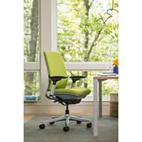 the fully customizable steelcase amia chair smart furniture