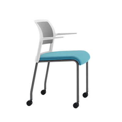 Steelcase Move Chair Smart Furniture