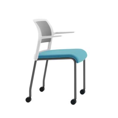 Picture for Move Chair by Steelcase