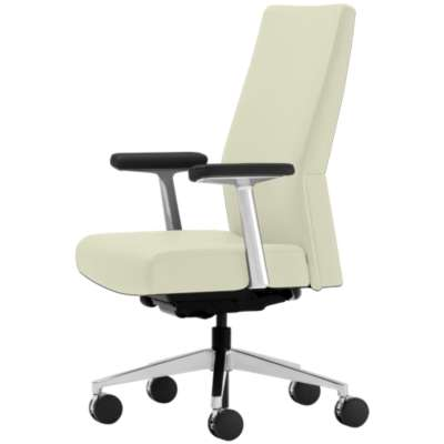 Picture for Siento Chair by Steelcase