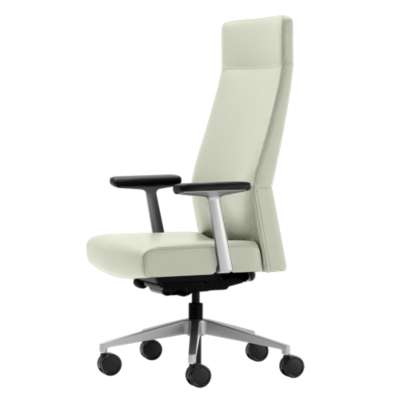 Picture for Siento Executive Chair by Steelcase