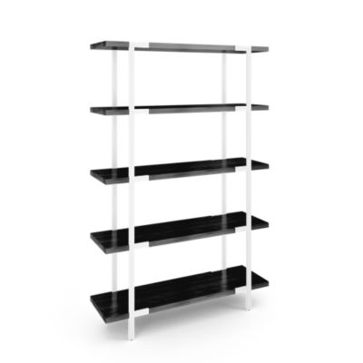 Picture of Phase Display Shelf by BDI