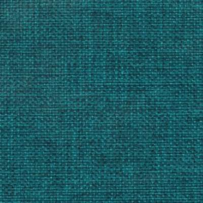 Mixed Dance Aqua Petril for Splitback Lounge Chair by Innovation-USA (IN94741011C)