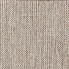 Request Free Mixed Dance Natural Swatch for the Cubed 02 Sofa by Innovation-USA