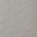 Zinc for Eames Aluminum Lounge Chair by Herman Miller, Fabric (EA316F)