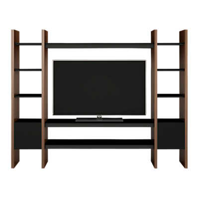 Picture of Semblance Home Theater Package 5423TC by BDI