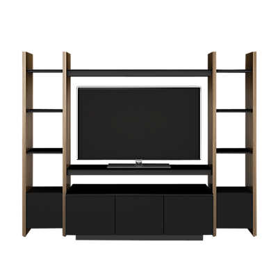 Picture of Semblance Home Theater Package 5423TH by BDI