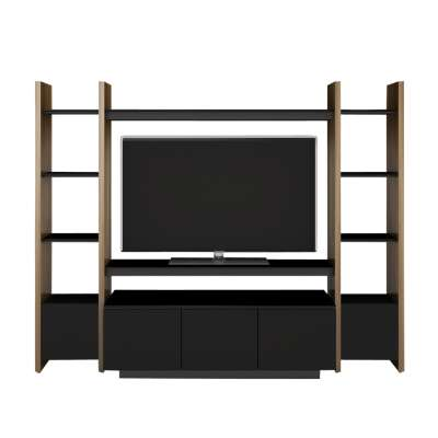Picture for Semblance Home Theater Package 5423TH by BDI