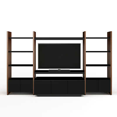 Picture of Semblance Home Theater Package 5423TJ by BDI