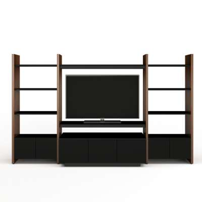 Picture for Semblance Home Theater Package 5423TJ by BDI