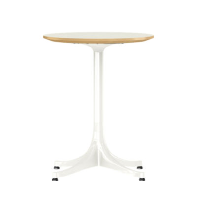 Picture of Nelson Small End Table by Herman Miller