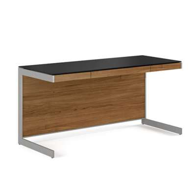 Picture for Sequel Desk 6001 by BDI